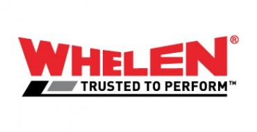 Whelen Engineering