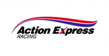 Action Express racing